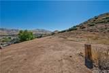 8420 Sierra Highway - Photo 10