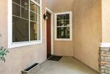 2550 Renata Court - Photo 3