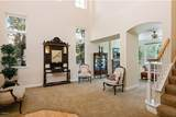 2550 Renata Court - Photo 4