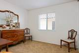 2550 Renata Court - Photo 31