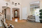 2550 Renata Court - Photo 7