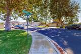 12946 Vistapark Drive - Photo 2
