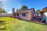 12946 Vistapark Drive - Photo 37