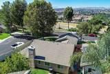 12946 Vistapark Drive - Photo 40