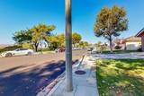 12946 Vistapark Drive - Photo 42