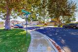 12946 Vistapark Drive - Photo 46