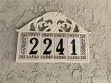 2241 Ravenna Street - Photo 2