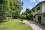 699 Gatewood Lane - Photo 45