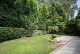 699 Gatewood Lane - Photo 47