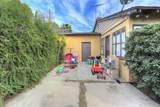 9215 Langdon Avenue - Photo 11