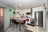 9215 Langdon Avenue - Photo 15