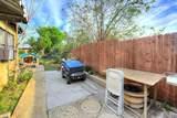 9215 Langdon Avenue - Photo 17