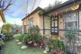 9215 Langdon Avenue - Photo 32