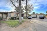 9215 Langdon Avenue - Photo 33