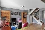 26712 Peajay Way - Photo 8