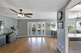 26712 Peajay Way - Photo 9