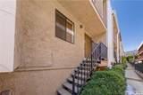 3245 Altura Avenue - Photo 1