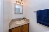 3245 Altura Avenue - Photo 8