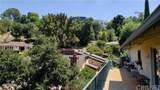 11587 Sunshine Terrace - Photo 18