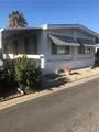 1150 Ventura Blvd #33 Boulevard - Photo 1