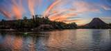 2070 Lakeshore Drive - Photo 30