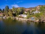 2070 Lakeshore Drive - Photo 48