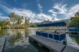 2070 Lakeshore Drive - Photo 58