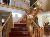 21743 Cheswold Avenue - Photo 9