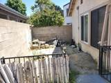 429 San Miguel Circle - Photo 14
