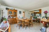 6286 Mockingbird Street - Photo 11