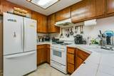 6286 Mockingbird Street - Photo 14