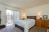 6286 Mockingbird Street - Photo 17
