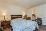 6286 Mockingbird Street - Photo 18