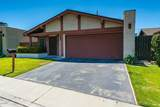 6286 Mockingbird Street - Photo 3