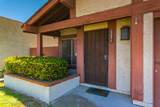 6286 Mockingbird Street - Photo 6