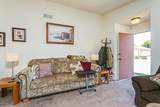 6286 Mockingbird Street - Photo 8