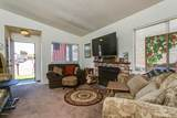 6286 Mockingbird Street - Photo 9