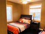 160 Forrester Court - Photo 37