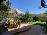 160 Forrester Court - Photo 62