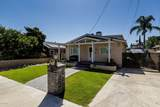 10430 Hewitt Street - Photo 35