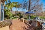 4714 Sunnyhill Street - Photo 61