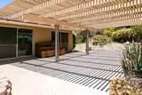 768 Anacapa Drive - Photo 26