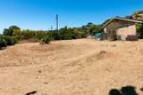 768 Anacapa Drive - Photo 32