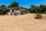 768 Anacapa Drive - Photo 33
