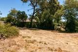 768 Anacapa Drive - Photo 34