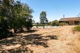 768 Anacapa Drive - Photo 35