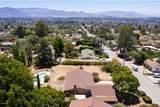 768 Anacapa Drive - Photo 39