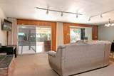 768 Anacapa Drive - Photo 9