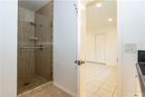 23722 Ladrillo Street - Photo 19