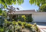 23722 Ladrillo Street - Photo 21